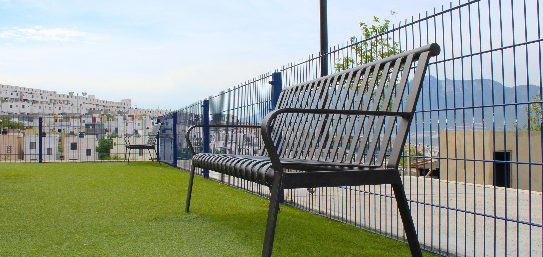 mobiliario urbano1